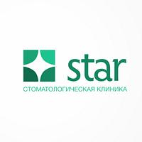 Стоматология Star