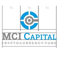 Рестайлинг | MCI Capital