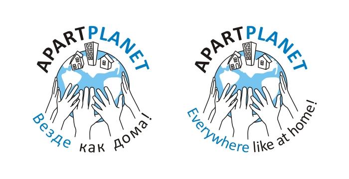 ApartPlanet