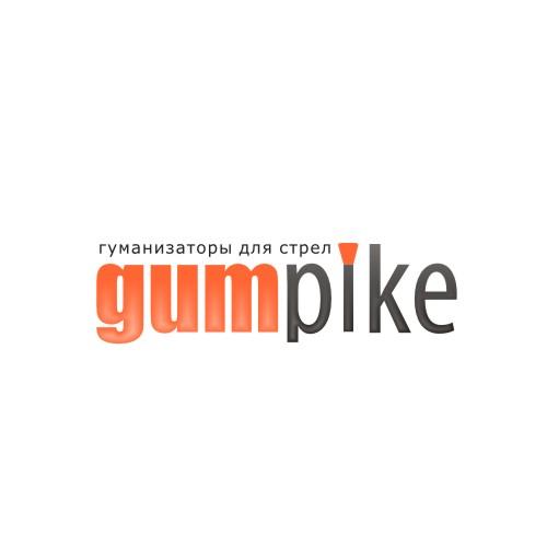 Gumpike