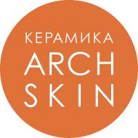 """Керамика """"Arch-Skin"""". Санкт-Петербург."""