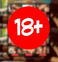HD Video (18+)