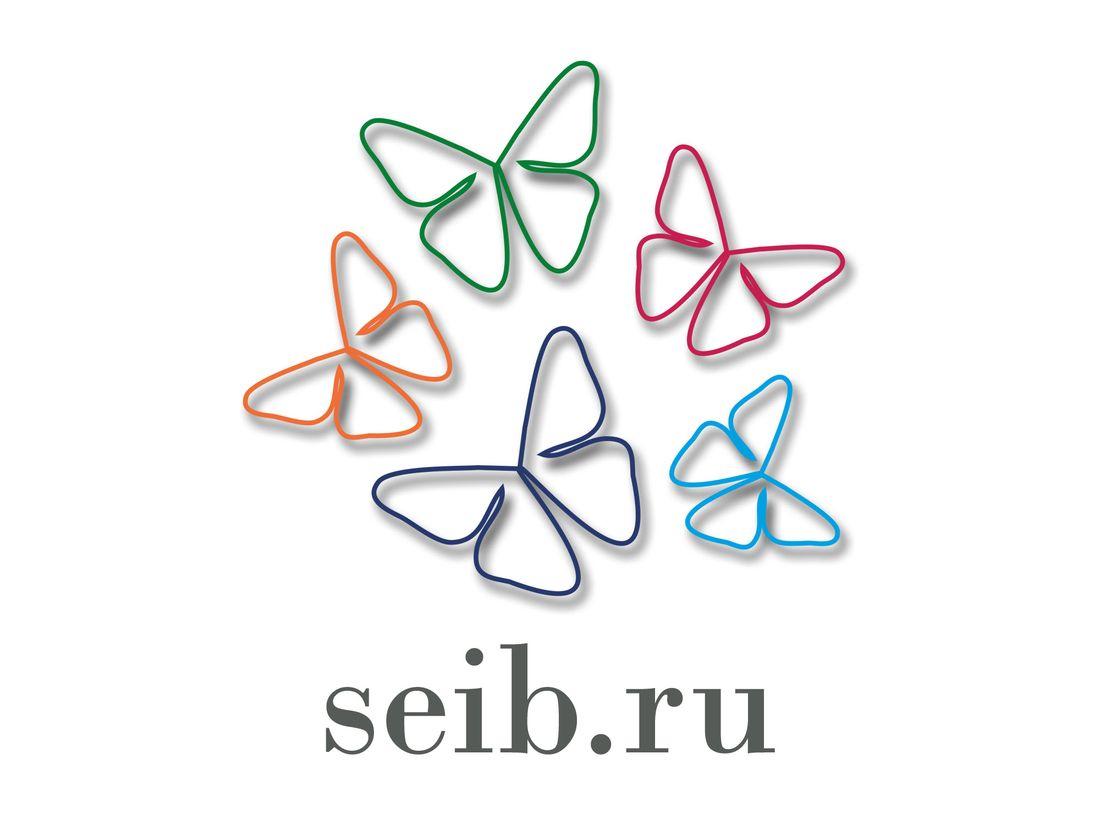 Логотип для инвестиционной компании фото f_081514029f5a763f.jpg