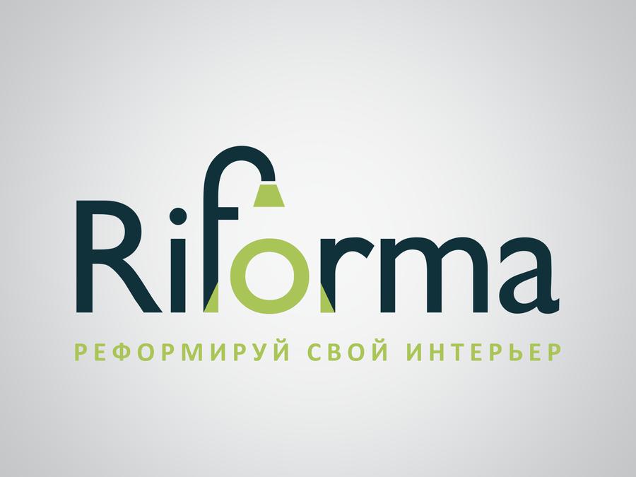 Разработка логотипа и элементов фирменного стиля фото f_0865798aa542313d.png