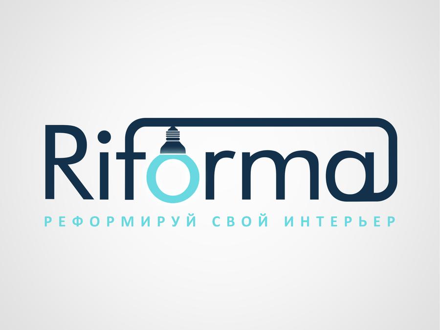 Разработка логотипа и элементов фирменного стиля фото f_157579f1eb41f3ea.png