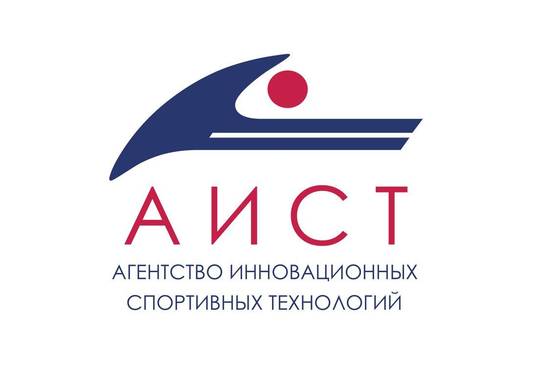 Лого и фирменный стиль (бланк, визитка) фото f_21051790df71166b.jpg
