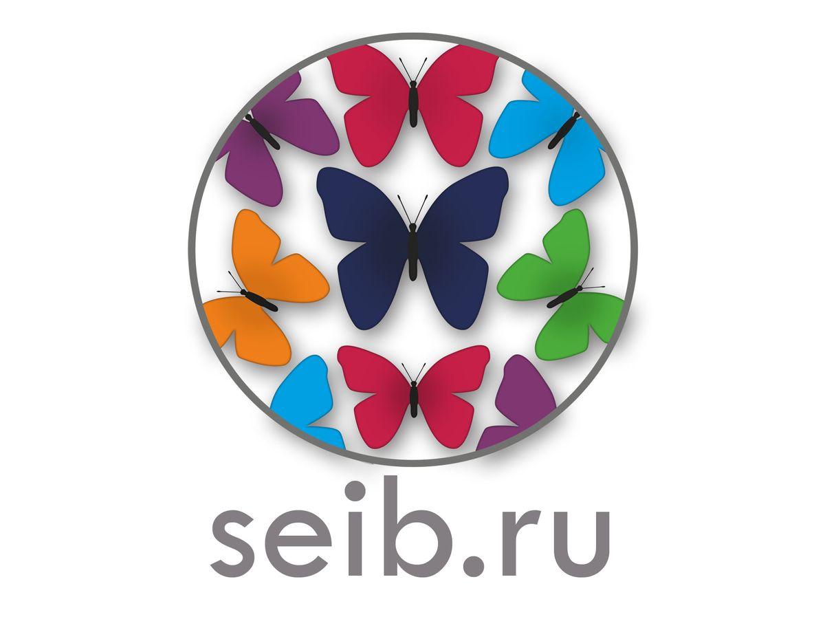 Логотип для инвестиционной компании фото f_221513ed1bd50417.jpg