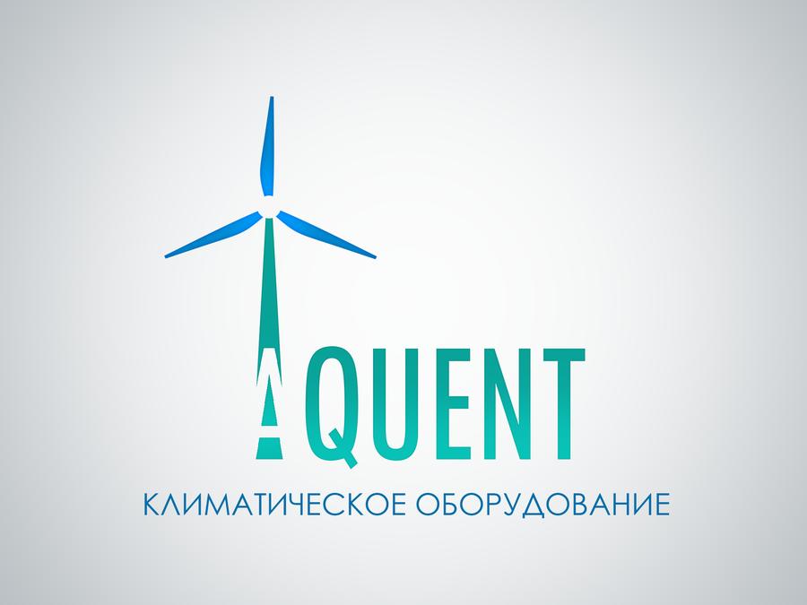 Логотип AQVENT фото f_329527f1c5844145.png