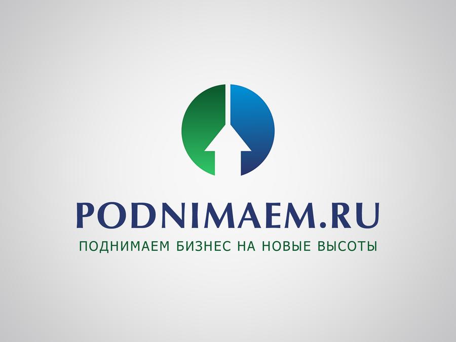 Разработать логотип + визитку + логотип для печати ООО +++ фото f_4595549f663dc6a7.png