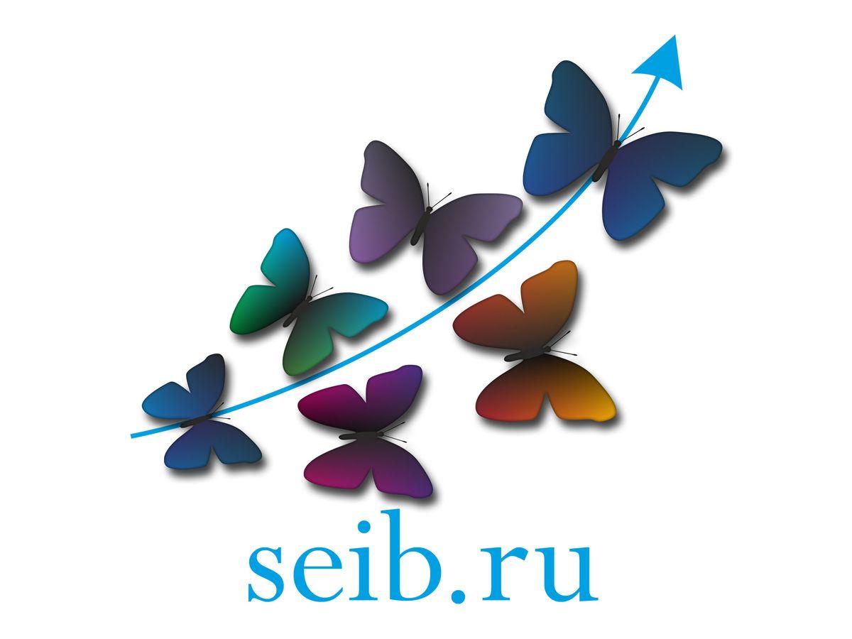 Логотип для инвестиционной компании фото f_632513ecdedbfff1.jpg