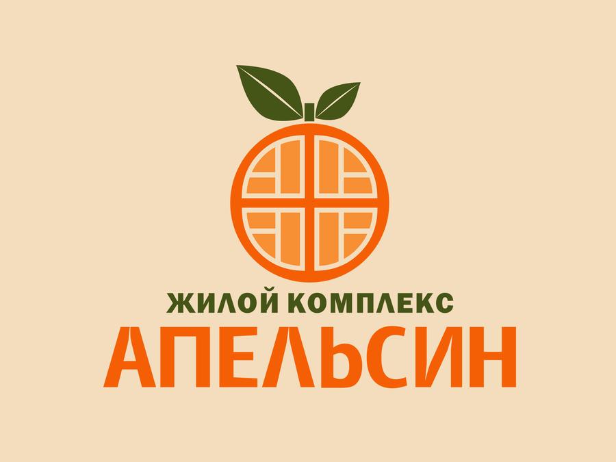 Логотип и фирменный стиль фото f_6745a5ca983b796d.png