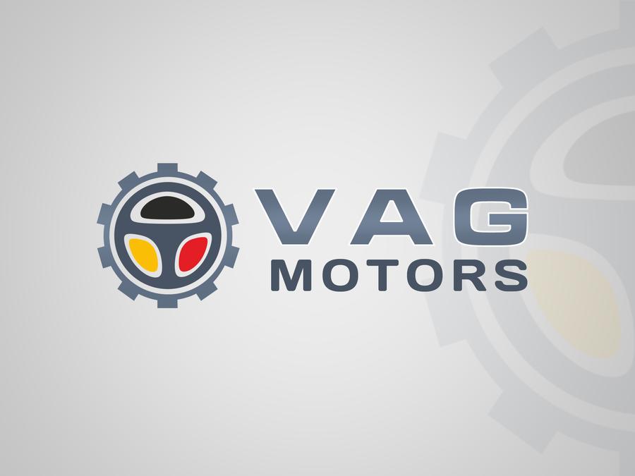 Разработать логотип автосервиса фото f_728558015c7d5360.png