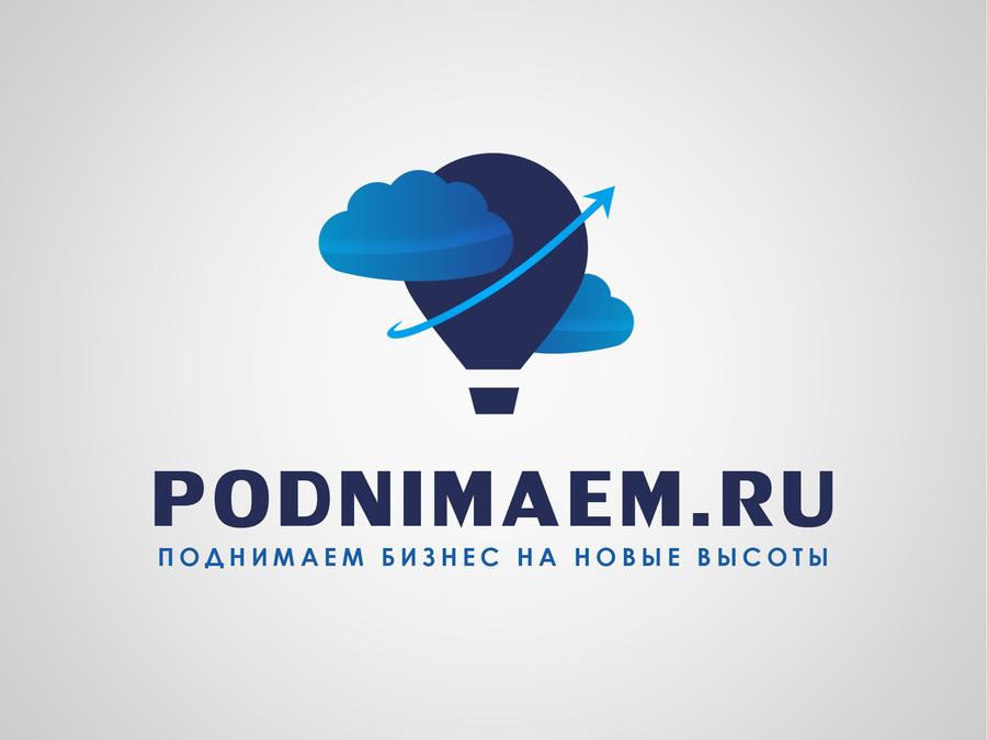 Разработать логотип + визитку + логотип для печати ООО +++ фото f_8435548bf0108320.png
