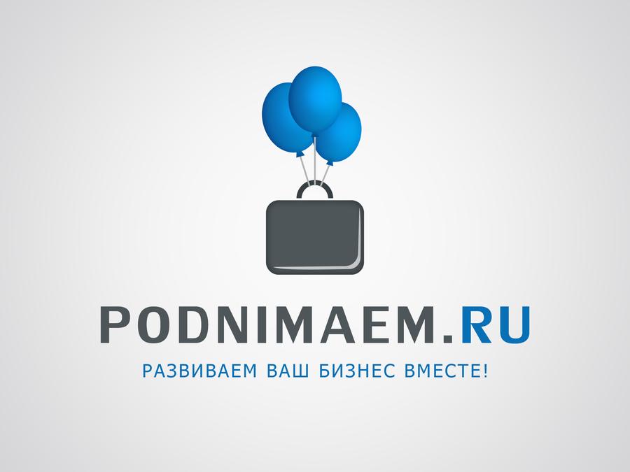 Разработать логотип + визитку + логотип для печати ООО +++ фото f_904555473115071d.png