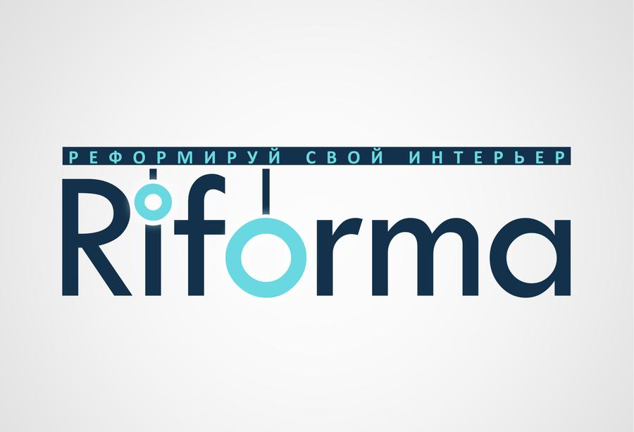 Разработка логотипа и элементов фирменного стиля фото f_931579f542cf1234.png