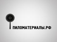f_9265310749765b45.png