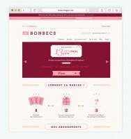 BONBECS #RoR (crokogreen)