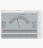 Stress Meter(sergey_vanichkin)
