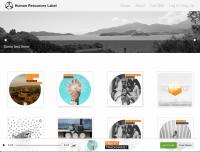 Сайт визитка+интернет-магазин(Maxim korevsky)