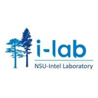 Лаборатория НГУ-Интел
