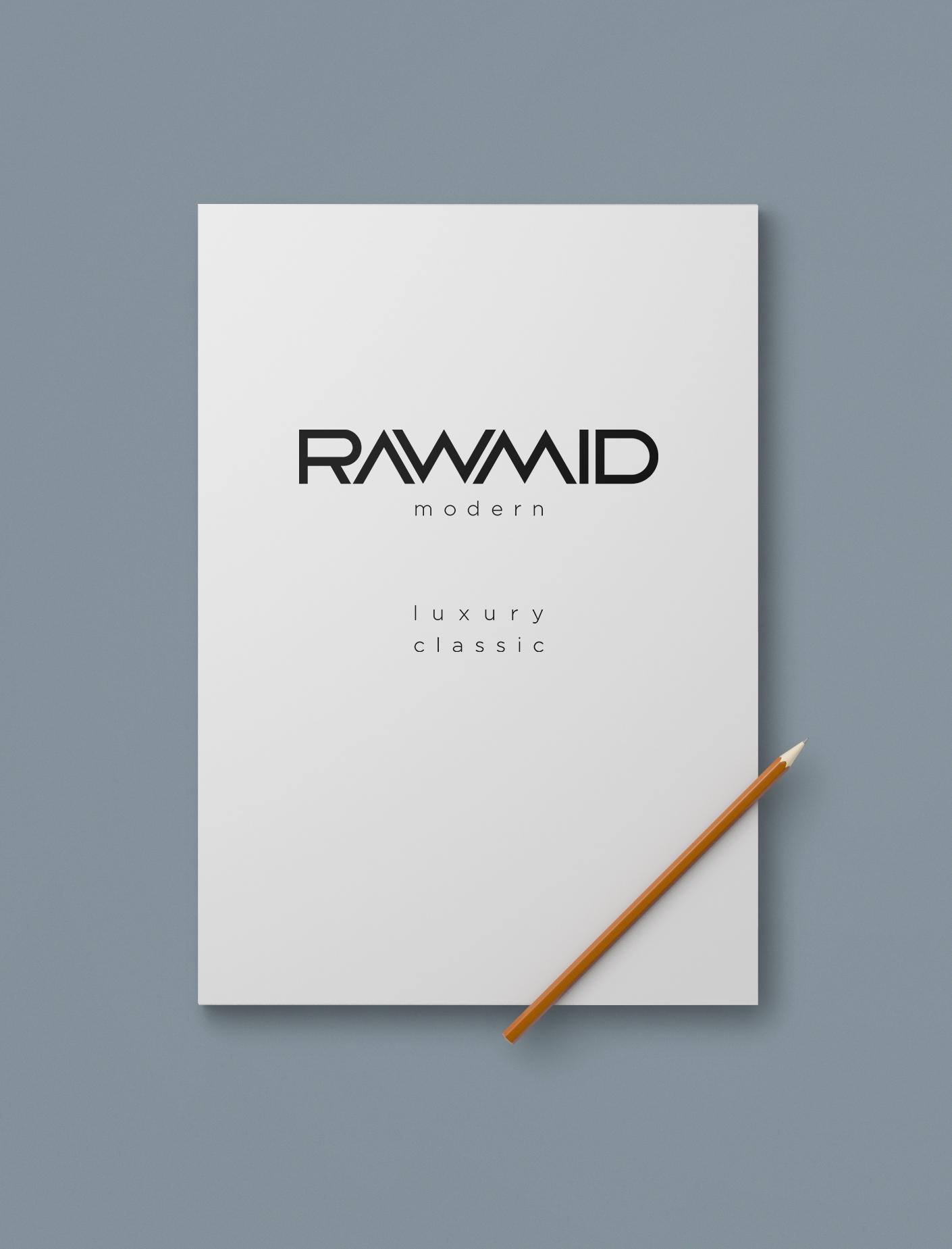 Создать логотип (буквенная часть) для бренда бытовой техники фото f_4045b33d117d711c.jpg
