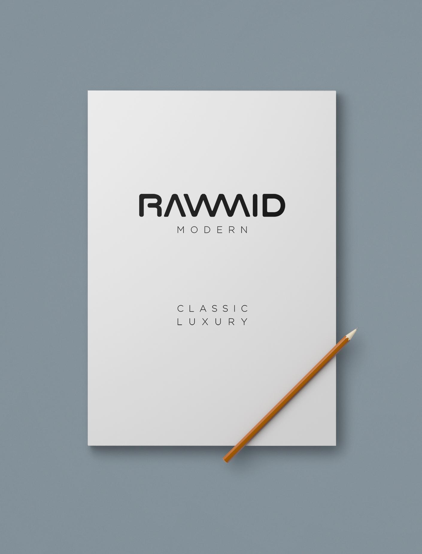 Создать логотип (буквенная часть) для бренда бытовой техники фото f_4935b3497c256279.jpg