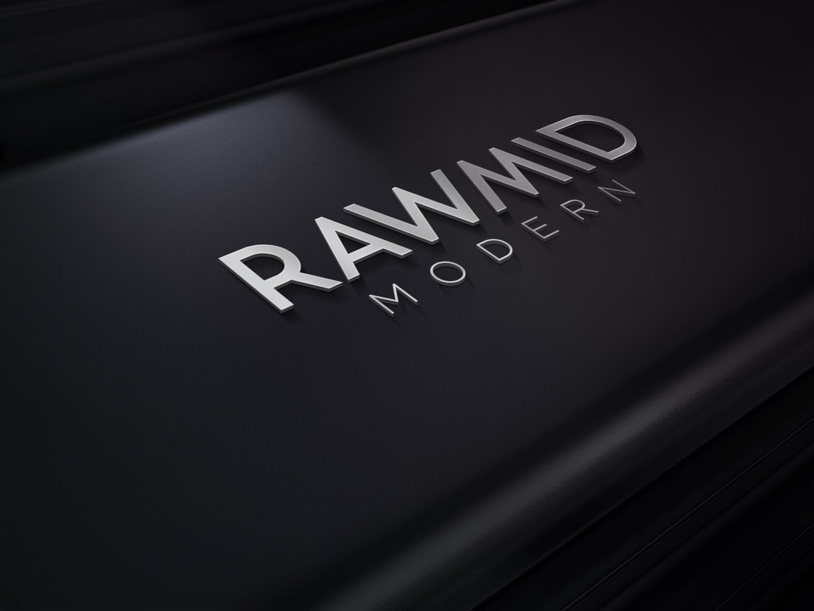 Создать логотип (буквенная часть) для бренда бытовой техники фото f_7195b33b283738a3.jpg