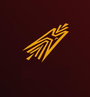 """Разработка логотипа компании """"Инкоминтех"""" фото f_4d9e3d1e751aa.jpg"""