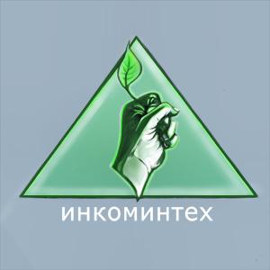 """Разработка логотипа компании """"Инкоминтех"""" фото f_4da9d944c2b3b.jpg"""