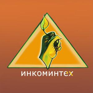 """Разработка логотипа компании """"Инкоминтех"""" фото f_4da9e4c39df66.jpg"""