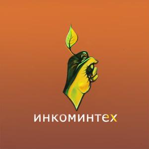 """Разработка логотипа компании """"Инкоминтех"""" фото f_4da9e7ce238ec.jpg"""