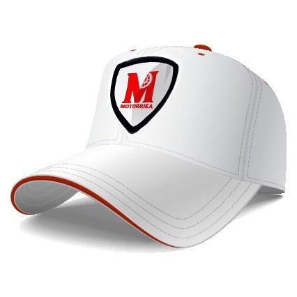 Мотогонки. Логотип, фирменный стиль. фото f_4dc195613998e.jpg
