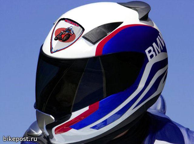 Мотогонки. Логотип, фирменный стиль. фото f_4dc5aa8fcdf6e.jpg