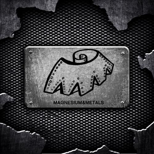 Логотип для проекта Magnesium&Metals фото f_4e9f5977bf90d.jpg