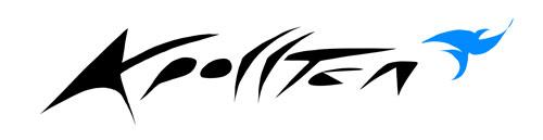Логотип для компании оператора связи фото f_4ed4252d33e22.jpg