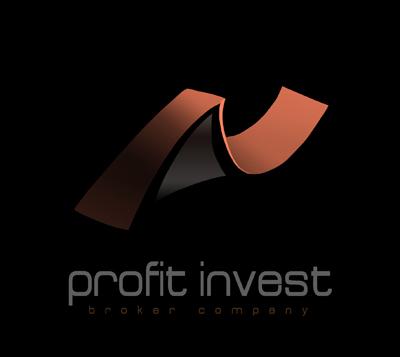 Разработка логотипа для брокерской компании фото f_4f15d317d3e86.jpg