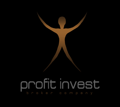 Разработка логотипа для брокерской компании фото f_4f15d32431e1e.jpg