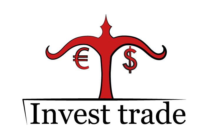 Разработка логотипа для компании Invest trade фото f_450511e34d3c3502.jpg