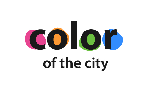 Дизайнер логотипов фото f_8225177701d7851d.jpg