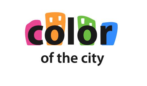 Дизайнер логотипов фото f_897517770207052b.jpg