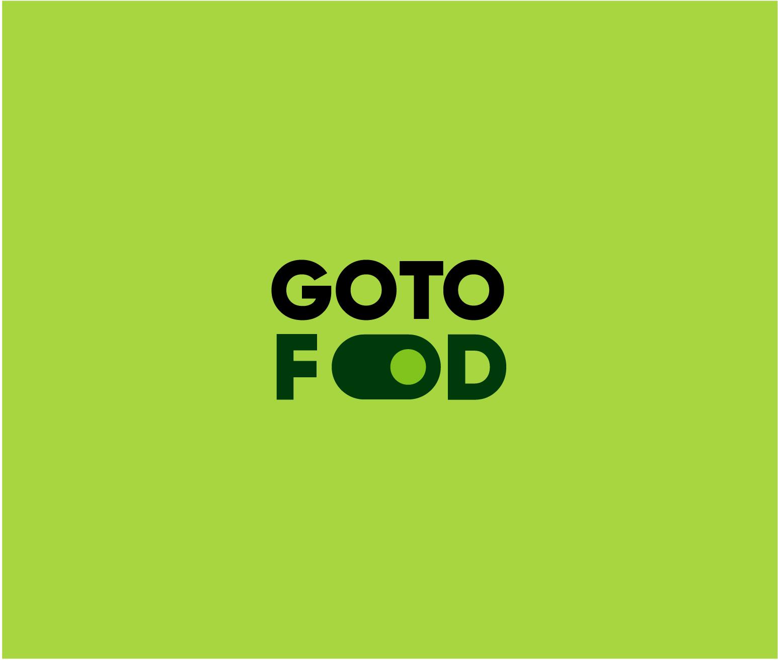 Логотип интернет-магазина здоровой еды фото f_1175cd472390cb99.jpg