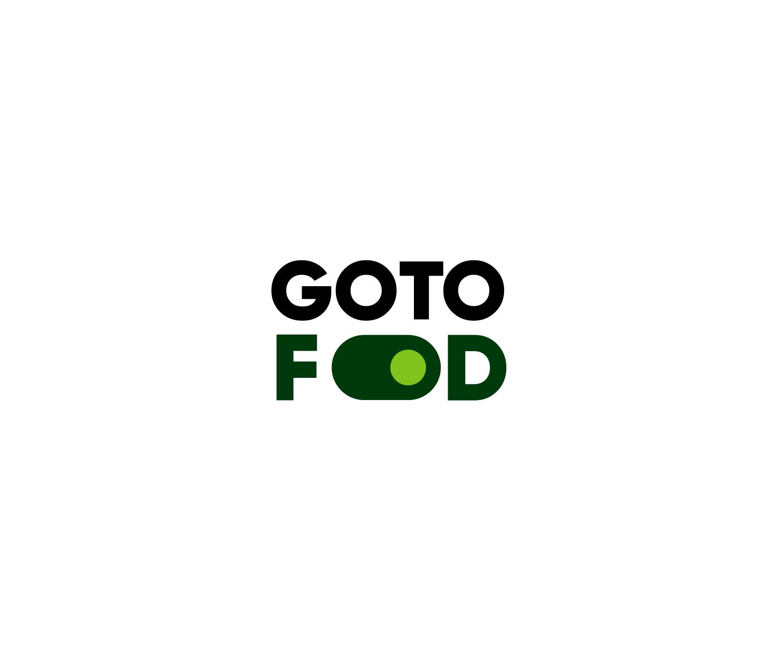 Логотип интернет-магазина здоровой еды фото f_1955cd4722e04860.jpg