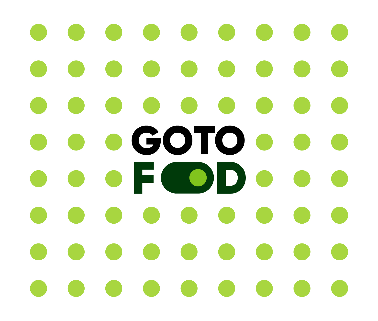 Логотип интернет-магазина здоровой еды фото f_2365cd4723fa5b03.jpg