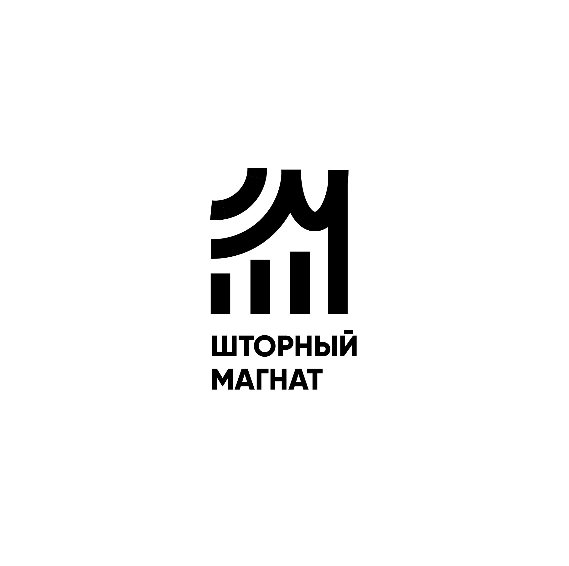 Логотип и фирменный стиль для магазина тканей. фото f_4335cd99ff3716aa.jpg