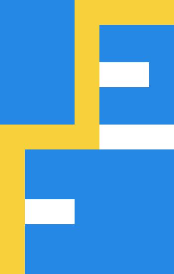 Разработка логотипа компании фото f_4dfb92fd2f748.jpg
