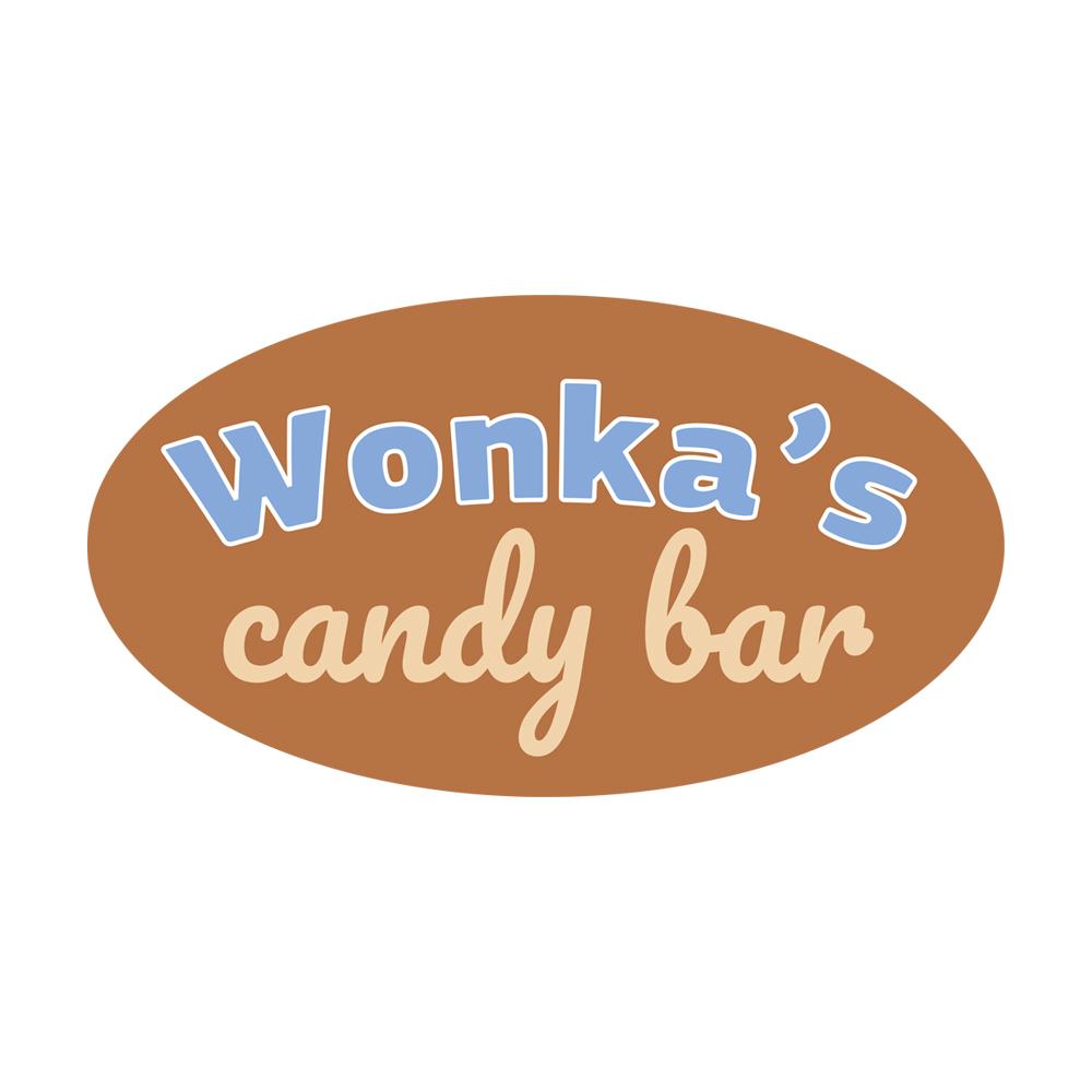 Разработка логотипа магазина сладостей со всего мира. фото f_2865a29d724852d4.jpg