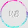 VBaturin23