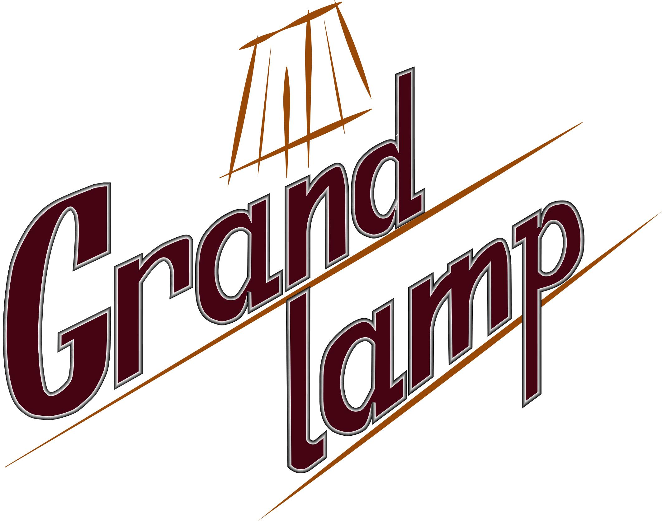 Разработка логотипа и элементов фирменного стиля фото f_63857e02dca9b112.jpg