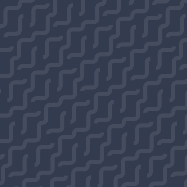 Логотип для компании по реализации упаковки из гофрокартона фото f_0135cdb8c512cb32.jpg