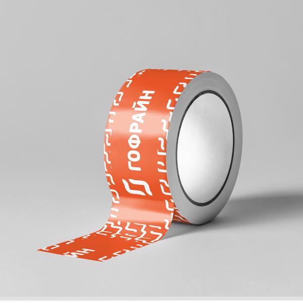 Логотип для компании по реализации упаковки из гофрокартона фото f_6995cdb8c5d01e98.jpg